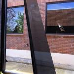 Window Film Roll