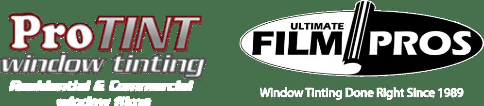 ProTint Window Films